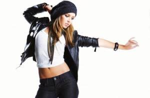 Esmee Denters, la chanteuse qui a conquis Justin Timberlake, vous présente son premier clip... Energique et prometteur !