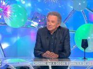 Michel Drucker : Ce beau cadeau qu'il n'a pas pu faire à Philippe Gildas...
