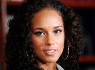 Alicia Keys : son chéri officialise leur relation dans... un morceau de rap !