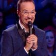 """Jarry et Marianne James - """"La France a un incroyable talent 2018"""". Sur M6, le 4 décembre 2018."""