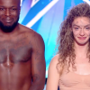 Incroyable Talent 2018 : Nadia et Dakota en finale, Hélène Sagara et Jarry émus