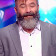 """Professeur Wacko - """"La France a un incroyable talent 2018"""". Sur M6, le 4 décembre 2018."""