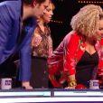 """Le jury - """"La France a un incroyable talent 2018"""". Sur M6, le 4 décembre 2018."""
