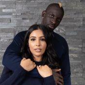 """EXCLU – Mamadou et Majda Sakho : """"On ne s'attache pas du tout au matériel"""""""