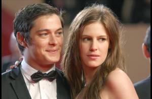 Aurélien Wiik : sa petite amie n'est pas une inconnue...
