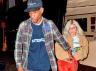 Kylie Jenner fiancée à Travis Scott : ce message explicite et annonciateur...