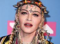 Madonna ravive sa brouille avec Lady Gaga à cause... d'une citation