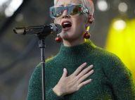 Katy Perry, jalouse, bat aux enchères une fan pour une virée avec Orlando Bloom