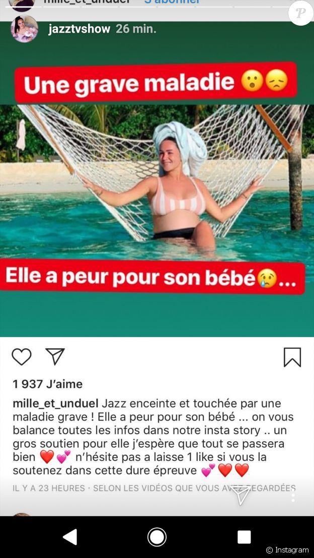 Jazz, 7 décembre 2018