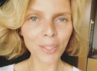 """Maëva Coucke, Top 12 de Miss Monde : Sylvie Tellier l'a """"en travers de la gorge"""""""