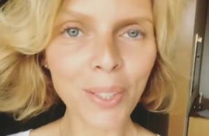 Maëva Coucke, Top 12 de Miss Monde : Sylvie Tellier l'a