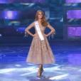 Maeva Coucke dans Miss Monde 2018, Paris Première, 8 décembre 2018