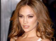 Jennifer Lopez devient Lesbian Addict et continue de vouloir écraser sa rivale... Salma Hayek !