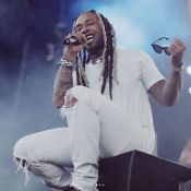 Ty Dolla $ign : Le chanteur risque quinze ans de prison