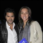 On vient de croiser Jamel Debbouze et Melissa Theuriau à Cannes ! Leur TGV avait 4 heures de retard...