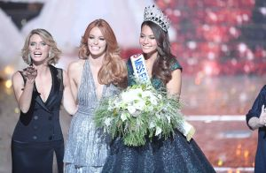 Miss France 2019, les miss topless sur TF1 : Comment cela a pu arriver ?