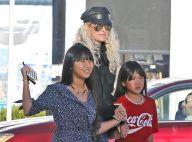 "Jade Hallyday retourne au Vietnam : Un ""voyage incroyable"" avec sa maman"