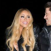 Mariah Carey : Fâchée depuis 20 ans avec le cocréateur de son tube de Noël