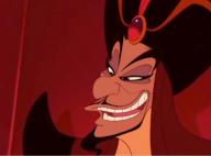 Aladdin, le nouveau Jafar se dévoile : A-t-on déjà vu un méchant aussi sexy ?