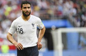 Nabil Fekir : Le footballeur entendu dans une affaire d'escroquerie