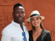 Ariane Brodier enceinte : Son annonce déroutante à son chéri Fulgence Ouedraogo