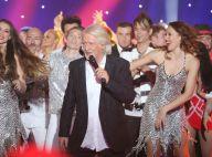 """Patrick Sébastien, coulisses de son dernier Cabaret : """"L'émotion était palpable"""""""