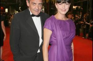 Une Lio sans décolleté, Elodie Bouchez très sexy et l'héroïne qui s'écroule sur tapis rouge... Une montée des marches étonnante !
