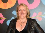"Valérie Damidot, quinqua assumée : Son tacle à Yann Moix et son ""micro kiki"""