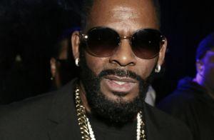 R. Kelly accusé de violences et de pédophilie : les stars lèvent l'omerta