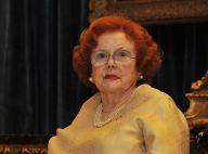 Mort de Jeanne Augier, propriétaire du célèbre Negresco