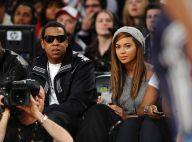 Jay-Z : le mari de Beyoncé donne 5 millions de dollars pour... en récupérer 150 ! Super deal !