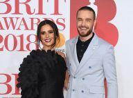 Cheryl Cole, maman célibataire : Confidences sur sa rupture avec Liam Payne