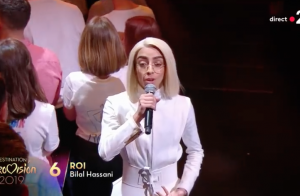 Destination Eurovision : Bilal Hassani, Chimène Badi... qualifiés pour la finale !