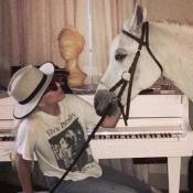 Lady Gaga : Une triste nouvelle vient gâcher la fête
