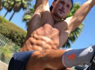 Zac Efron en vacances : Surf et abdos avec son frère Dylan, toujours aussi canon