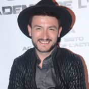 Michal (Star Academy) : Le chanteur bientôt de retour à la télé