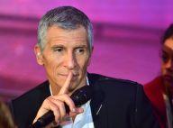 Renaud (N'oubliez pas les paroles) éliminé : Nagui remet les pendules à l'heure