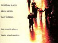 Marc Rocco, réalisateur de 'Meurtre à Alcatraz', est décédé...