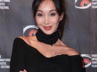 Céline Tran (Katsuni) : L'ex-actrice porno évoque son étonnant hobby
