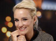 Élodie Gossuin, bientôt une nouvelle grossesse ? Sa réponse cash et drôle