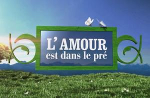 L'amour est dans le pré 2019 : François, nouveau candidat au coeur brisé
