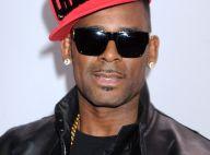 """R. Kelly accusé de violences et abus : Son ex-femme et sa fille sont """"déchirées"""""""