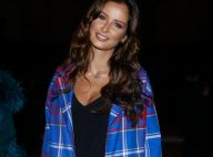 Fashion Week : Malika Ménard, Audrey Fleurot... le défilé de stars continue !
