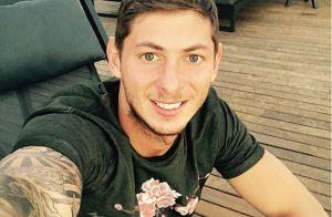"""Emiliano Sala porté disparu : le pilote avait admis être """"un peu rouillé""""..."""