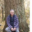 """Jean-Michel, 53 ans, ouvrier agricole, Aube - Candidat de """"L'amour est dans le pré 2019""""."""