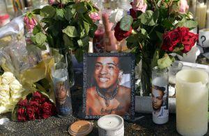XXXtentacion assassiné : Le jeune rappeur papa, sept mois après sa mort