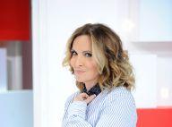 Hélène Ségara vend ses affaires et récolte 10 000 euros pour la SPA