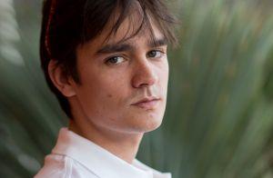 Alain-Fabien Delon : Cette découverte macabre dans le congélateur de son père