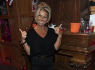 Affaire conclue : Caroline Margeridon dévoile son gros salaire !