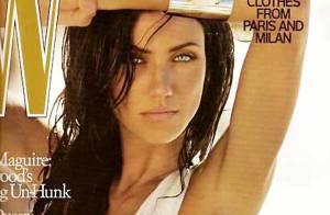 Cameron Diaz, profession actrice... super sexy rien que pour vous !